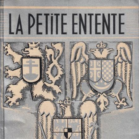 XIXe siècle; lapogée de lexpansion européenne, 1815-1914.